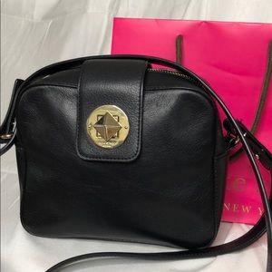 d858a1cf09f2 Women Kate Spade Handbags Nordstrom Rack on Poshmark